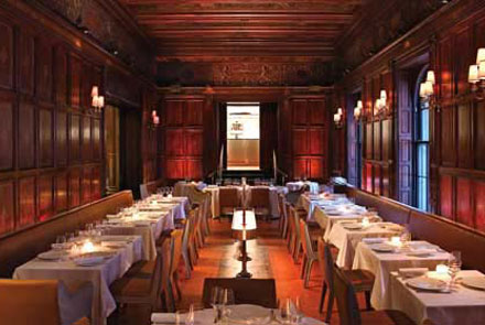 gilt-New-York-Palace-dininggilt