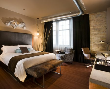 ironhorse-hotel