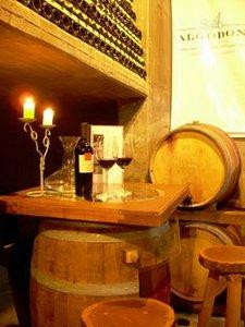 algodon-wine
