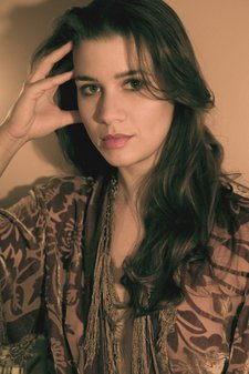 Maude Maggart - 2007 Photo 1a