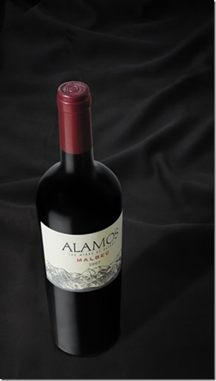 alamos-Beauty_Shot_Malbec[1]