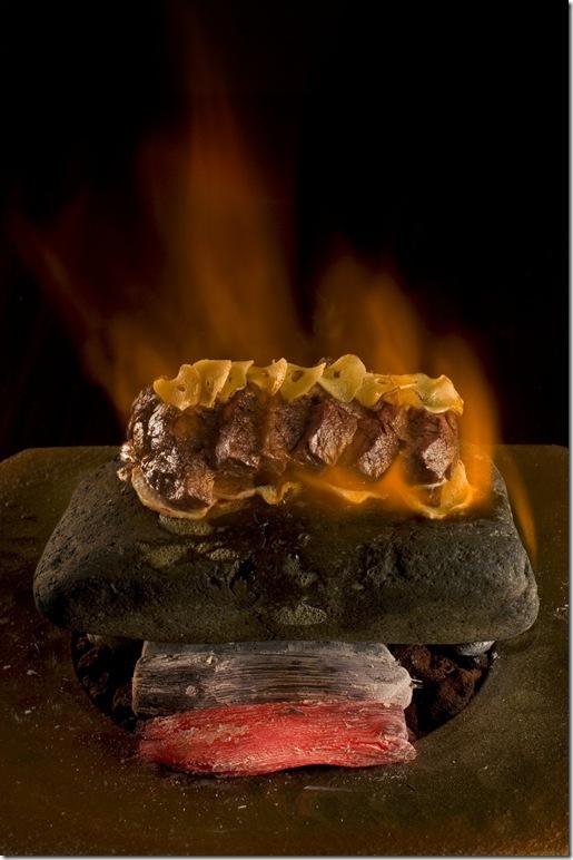 megu-steak2