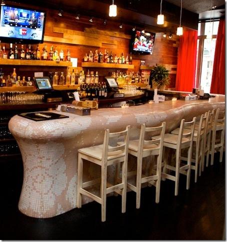 sazon-bar