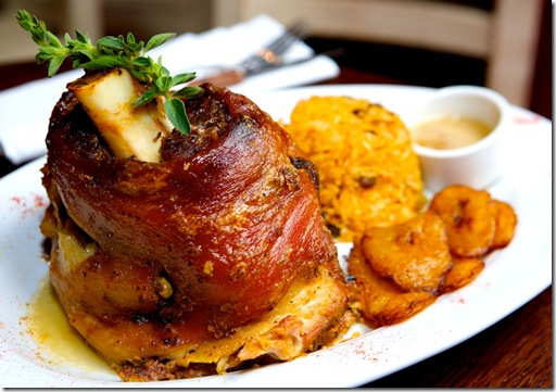 sazon-pork-rib