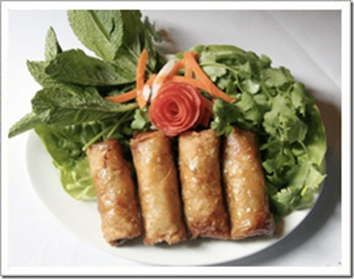 colonial-egg roll