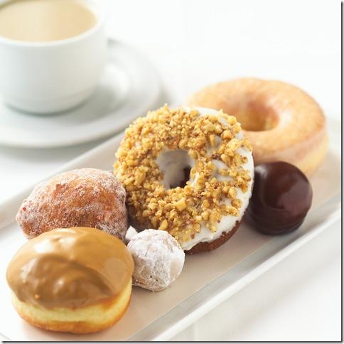 Oceana-DoughnutPlate39387