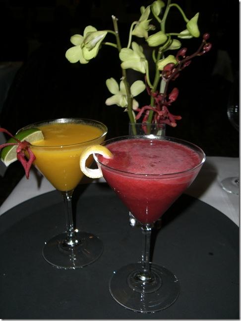 colonial-martini2