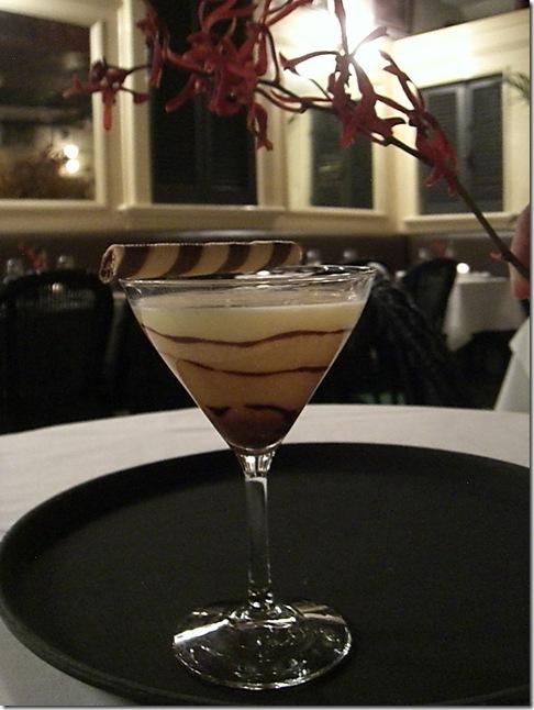 colonial=martini