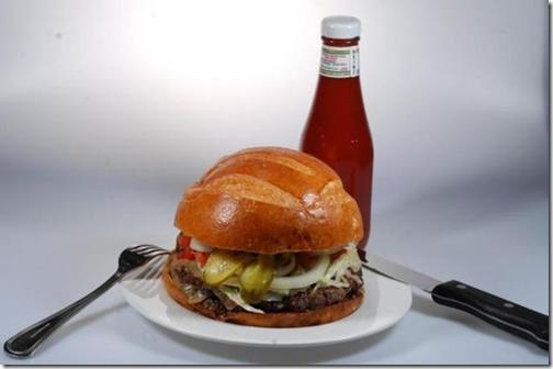 5nap-burger