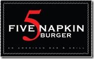 5nap-logo