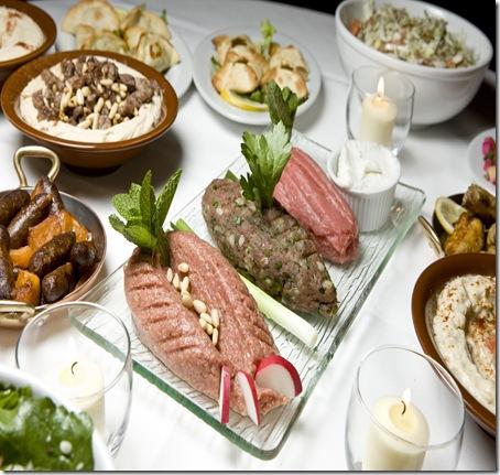 al-bustan-food1