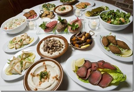 al-bustan-food2
