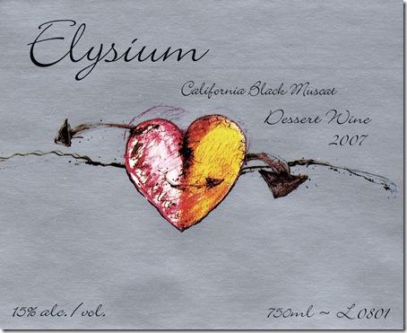 Elysium07