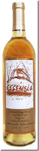 Essensia