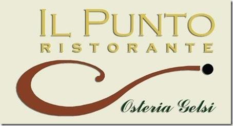 punto-logo