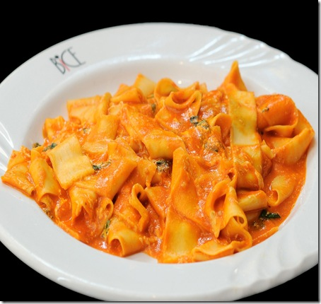 bice-Pappardelle%20-%20RR-3