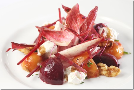 caprice-Mixed%20beets%20with%20goat%20cheese%20and%20walnuts
