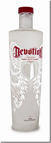 DevotionWhite