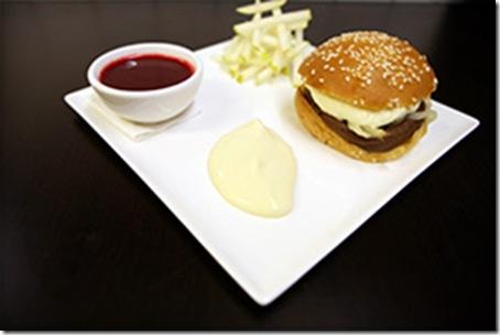 perbaccoburger
