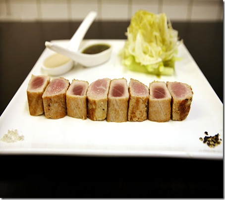 perbacco-tuna