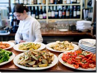 po food larger-foodshot1