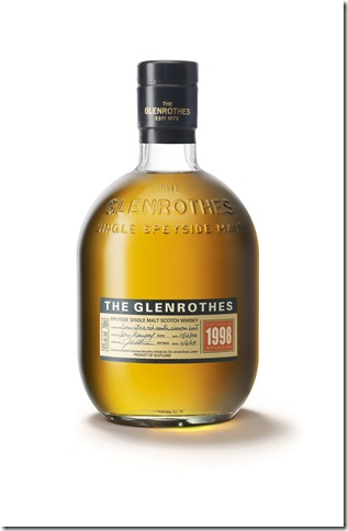 Glenrothes 1998-low-res