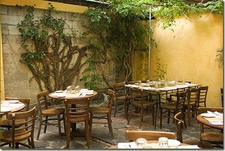 gnocco garden%201
