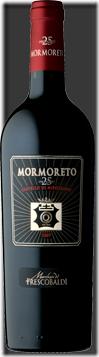 mormoreto_2007_bottiglia_spalla