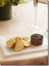 Petrossian caviar steak tartar rest_dish_11_th
