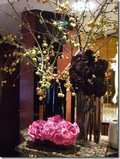 petrossian flowers