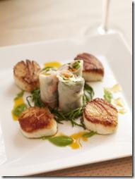 petrossian sea scallops rest_dish_12_th