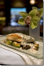 petrossian sturgeon rest_dish_6_th