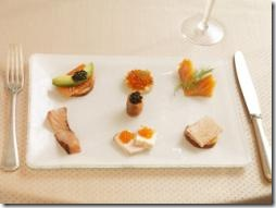 petrossian teaser rest_dish_13_th