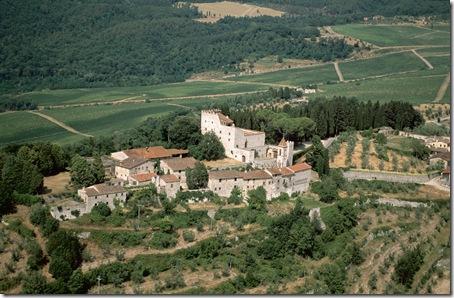 wine Castello di Nipozzano 2 hi res