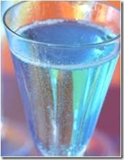 andrea champagne Picture1