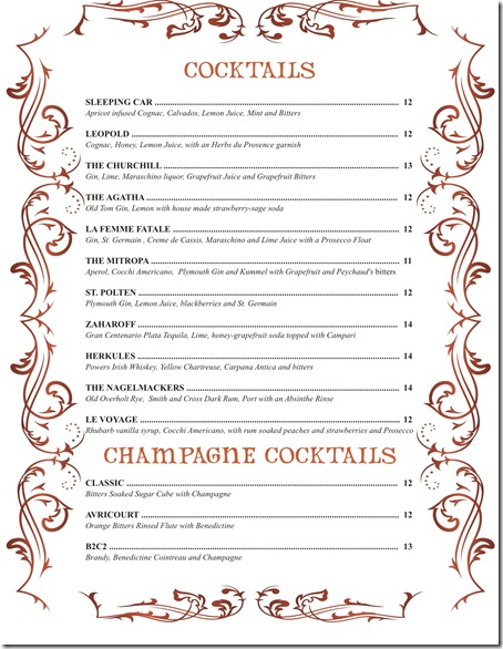 Orient%20Express%20Cocktails%20menu