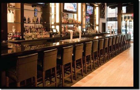 parlour bar midtown_home1