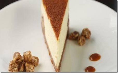 Terrance Brennan's Gourmet Mac And Cheese Recipes — Dishmaps