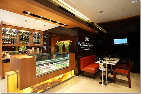calvisius_lounge