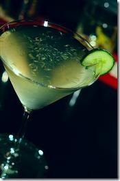casabe drink1
