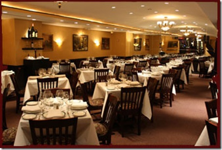 empire dining3
