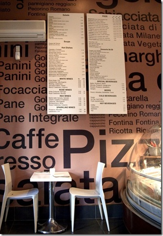 golosi Table%20and%20Menu%20Golosi