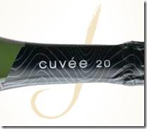 j-cuvee20