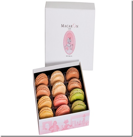 MacarOn%20Cafe%20Medium%20Website%20Order%20Box