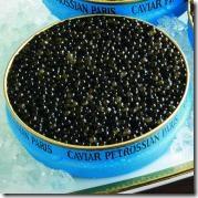 caviar_prd_373_th