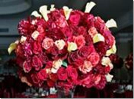 flowers !cid_image011_jpg@01CB9E11