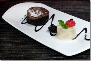 kelari dessert-lr