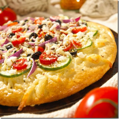 kelari greek-pizza