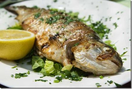 kellari fish 2