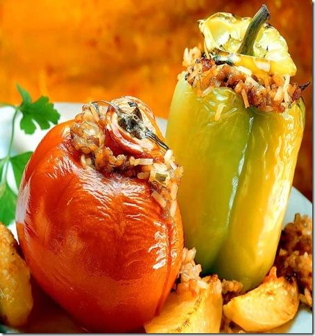 kellari peppers